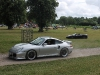 gtspirit-car-park-highlights-wilton-2013-0007