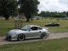 gtspirit-car-park-highlights-wilton-2013-0007