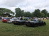 gtspirit-car-park-highlights-wilton-2013-0008