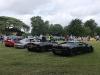 gtspirit-car-park-highlights-wilton-2013-0008