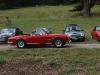 gtspirit-car-park-highlights-wilton-2013-0009