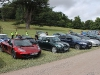 gtspirit-car-park-highlights-wilton-2013-0010
