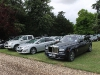 gtspirit-car-park-highlights-wilton-2013-0011