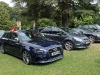 gtspirit-car-park-highlights-wilton-2013-0012
