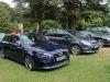 gtspirit-car-park-highlights-wilton-2013-0012