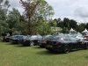 gtspirit-car-park-highlights-wilton-2013-0013