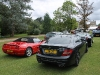 gtspirit-car-park-highlights-wilton-2013-0014
