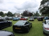 gtspirit-car-park-highlights-wilton-2013-0015