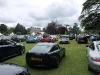 gtspirit-car-park-highlights-wilton-2013-0015