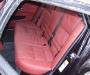 Car Crash BMW M5 Touring