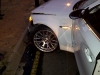 Car Crash Fourth BMW 1-Series M Coupe Wrecked in South Africa