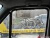 Car Crash Pagani C9 Test Mule