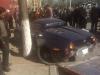 car_crash_spyker_c8_in_china_009
