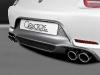 porsche-991-cabriolet-3