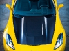 trufiber-corvette-stingray-2