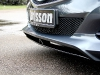 carlsson-ck50-2