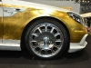 gtspirit-geneva-2014-carlsson-sc50-gold-edition-0004