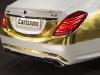 carlsson-cs50-versailles-8