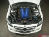 2012 Carlsson Mercedes CLS AMG