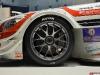 Carlsson SLK 340 Race
