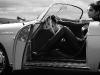 Cars & Girls Porsche 356 Speedster & Dejana