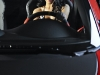 Cars & Girls Porsche GT2 RS & Alanna
