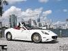 Savini Wheels Ferrari California & Model