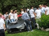 cars-and-coffee-caserta-14