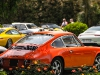 cars-and-coffee-caserta-3