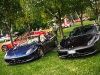 cars-and-coffee-caserta-6