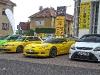 cars-and-coffee-17