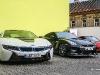 cars-and-coffee-7