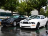 Cars and Coffee Irvine 26th Jan 2013