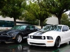 cars-and-coffee-irvine