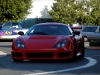 Cars and Coffee Irvine Saturday 18th Feb 2012 Part 2