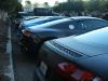 cars-and-coffee-irvine-24