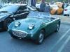 cars-and-coffee-irvine-8