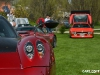 cars-and-coffee-italy-12