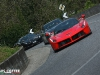 cars-and-coffee-italy-13