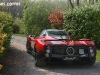 cars-and-coffee-italy-2