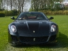 cars-and-coffee-italy-3