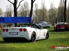 017_cars_coffee2015_italy