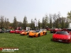 035_cars_coffee2015_italy