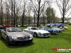 038_cars_coffee2015_italy