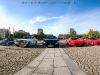 cars-and-coffee-normandie-1