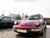 cars-and-coffee-normandie-14