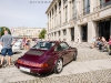 cars-and-coffee-normandie-15