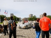 cars-and-coffee-normandie-17