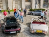 cars-and-coffee-normandie-19