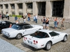 cars-and-coffee-normandie-20
